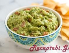 Guacamole-Recipe-1