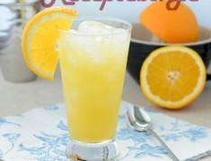 Orange-Crush-Cocktail (2)
