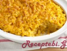 Pumpkin-Mac-and-Cheese-Recipe2
