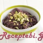 Red-Wine-Pasta-Recipe