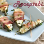 Ridiculously-Easy-Jalapeno-Poppers-Recipe-with-Video
