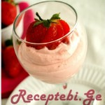 Strawberry-Mousse2