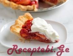 Strawberry-Pie-Recipe-3