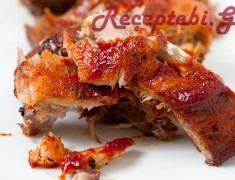 Sweet-and-Spicy-Oven-Baked-Ribs-Recipe1