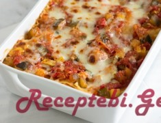 Vegetable-Lasagna-Recipe-3