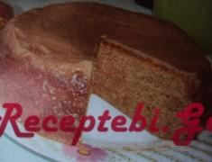 gemrieli torti