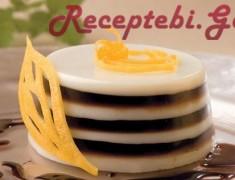 jeles torti yavit