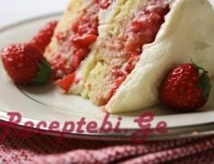 marrwyvis torti