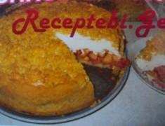 torti ''ocneba''