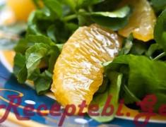 vitaminebit mdidari salat