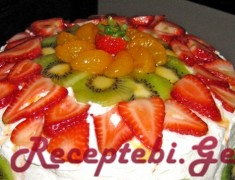 xilsi torti