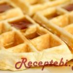 belgian_waffles-7