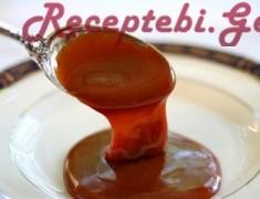 caramel-sauce-9