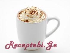 hot-chocolate-drink-13052011