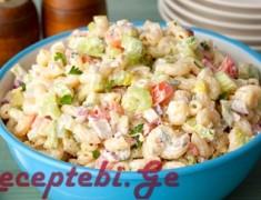 makaronis-salata