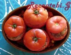 pomidoris xorcit