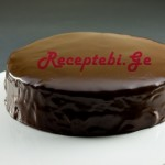 sachertorte-austrian-chocolate-cake