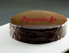 sachertorte-austrian-chocolate-cake