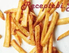 slow-fried-french-fries-940