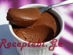 Chocolate+Mousse8