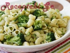 Easiest-Pasta-and-Broccoli-Recipe