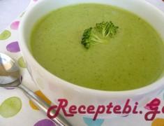 OCT-Broccoli-Soup