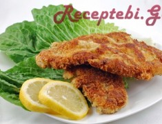chicken-cutlets