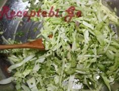 kombostops salata kitrit