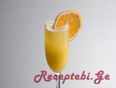 non-alcoholic-mimosa-recipe