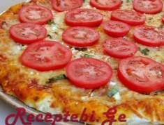 pica pomidorit