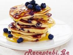 recipe-image-legacy-id--1273456_8