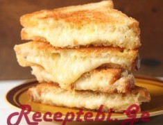 7-andre-grilled-cheese-400
