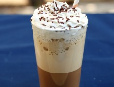 Blended-Iced-Coffee-1