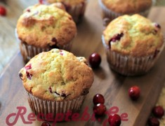 Cranberry-Orange-Muffins-1