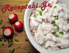 Radish_Salad