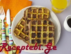 Waffle-French-Toast5