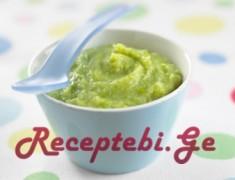 avocado_nocook-484x363-top
