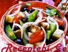 badrijnis-salata