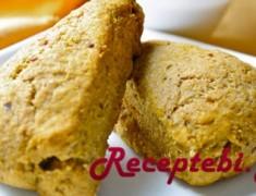 caitlyn-pumpkin-scones-462x242