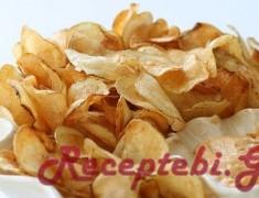chipsil