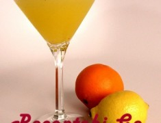 citrusis limonchelo'sdg