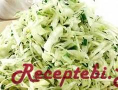 kombostos salaata g