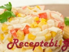 krabis salataff
