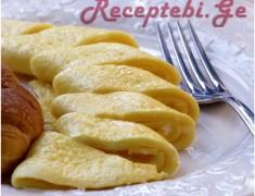omleti