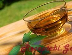 pitnis chai