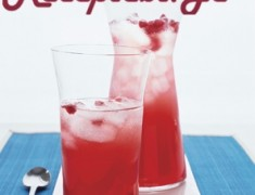 pomegranate-cocktail-fore296