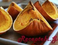 roasted-pumpkin-quarters