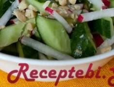 salata kitrita da bolokitgt