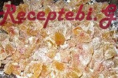sazamtrros cukateboccc