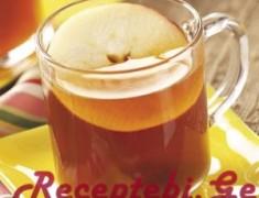 vashlis chai